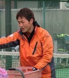 coach_img2