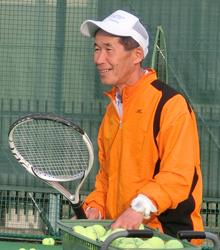 coach_img1