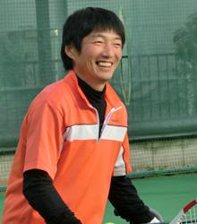 coach_img4